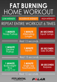 home work out plans 10 week workout plan february workouts fitfluential