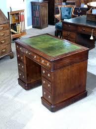 Small Vintage Desk Vintage Style Desks Vintage Style Desk Chair Zcdh Me