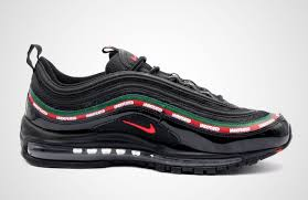 nike air max 97 undefeated aj1986 001 release date sneakerfiles