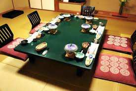 japanese style floor dining table u2013 ufc200live co