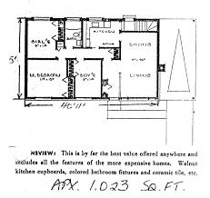 mid century modern and 1970s era ottawa teron homes in lynwood