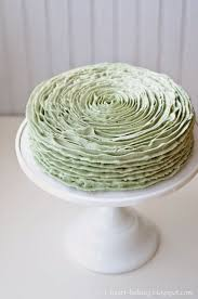 511 best cake succeed images on pinterest cakes cake and