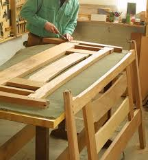 wooden work khan carpentry work contractors wooden furniture wood cabinet