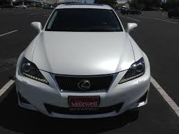 lexus is350 f sport austin 2nd gen is 250 350 350c official rollcall welcome thread page