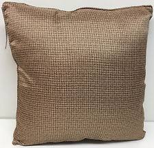 Large Sofa Pillows by Large Throw Pillows Ebay