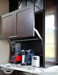 kitchen cabinet appliance garage appliance garage ikea medium size of kitchen cabinets garage cheap