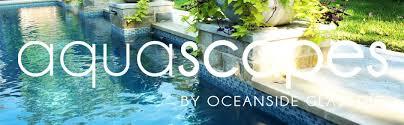 Aquascapes Pools Swimming Pool Tile Napa Ca Pool Interior Sonoma Custom Tile