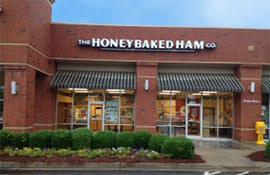 high point honeybaked ham store high point nc 27265 hams ham