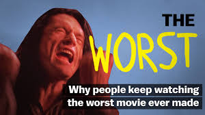why people keep watching the worst movie ever made vox