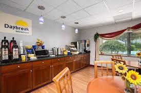 Comfort Inn Monroe Oh The 10 Closest Hotels To Miami Valley Gaming Lebanon Tripadvisor