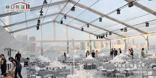 tents to rent party wedding tent rental liri tent structure