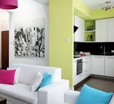 peinture cuisine peinture cuisine et combinaisons de couleurs en 57 idées