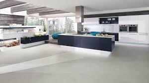 alno fine u0026 starfine kitchens uk halcyon interiors