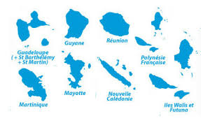 Third World Countries In French Coral Reefs In France Coral Guardian