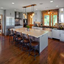 lewis kitchen design 100 images home staging tips from jeff