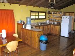 casa colorado apartment vacation rental utila the bay islands