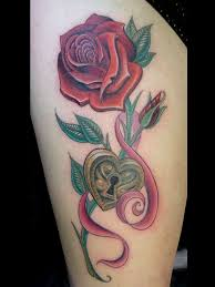tattoo pictures of roses 121 traditional modern rose tattoos and designs