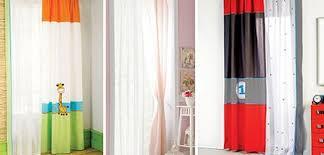 jugendzimmer gardinen cilek cilek kindertextilien asseccoirs kindermoebel