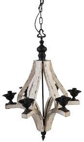 Vintage Candle Chandelier 245 Best Lodge Style Lighting Images On Pinterest Lodge Style