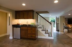 kitchen faucets seattle seattle bar ideas basement traditional with home stainless