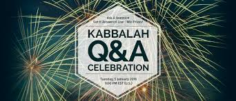 q a celebration 2016 what is the meaning of the universe