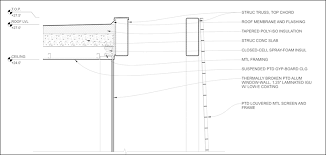 sketchup layout line color filling shapes with colors and patterns sketchup knowledge base