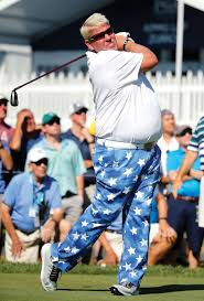 Seeking Jon Daly Daly Remains Charismatic And A Character Professional