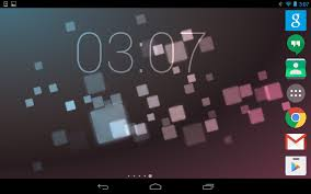 Visualizer Online by Music Visualizer Livewallpaper U2013 Android Apps On Google Play