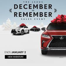hennessy lexus jim hudson lexus augusta new lexus dealership in augusta ga 30907