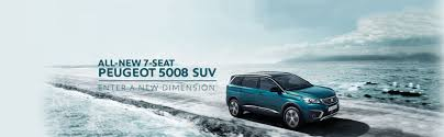 peugeot expert dimensions peugeot van u0026 car dealer in swindon for new u0026 used cars fish