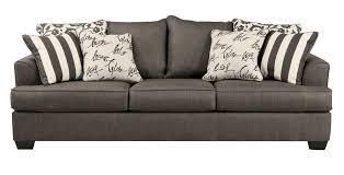 Sofa Cushion Repair by Sofas Center Sofa Covers For Pillow Back Sofapillow Slipcover
