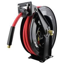 air hoses air compressor parts u0026 accessories the home depot