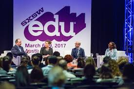 speaker history sxsw edu conference u0026 festival march 5 8 2018