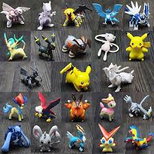 metagross pokemon target black friday 55 best daltons christmas images on pinterest pikachu action