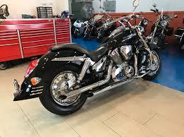 2006 honda vtx 1300 like new many extras patagonia motorcycles