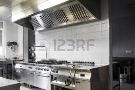 kitchen equipment images u0026 stock pictures royalty free kitchen