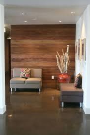 Modern Reception Desks by Office Design Reception Front Office Designs Medical Office