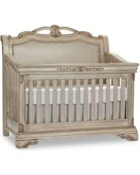 Convertible Crib Sale Slash Prices On Kingsley Wessex 4 In 1 Convertible Crib In Seashell