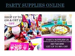 cheap party supplies cheap party plates and napkins supplies online 2 wholesale paper