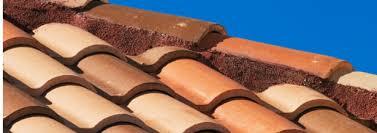 Tile Roof Repair Tile Roof Repair Mikku And Sons Roofing