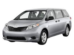 toyota price toyota sienna price u0026 value used u0026 new car sale prices paid