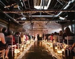 wedding venues in colorado springs colorado springs photography