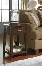 Ashley Furniture End Tables 57 Best Elements Collection By Ashley Furniture Images On