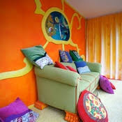 74 best furniture u0026 living room inspiration images on pinterest