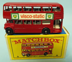 zobic dumper truck trucks for 1751 best matchbox cars images on pinterest matchbox cars