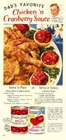 good housekeeping thanksgiving recipes 531 best retro foods images on pinterest retro food vintage ads