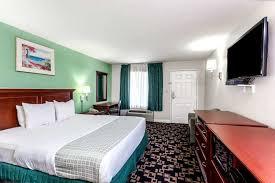 California travel bed images Travel directory ramada inn oceanside california ca hotels motels JPG