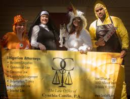spirit halloween wages happy halloween from our law office
