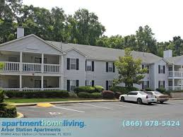 cheap 1 bedroom apartments in tallahassee tallahassee one bedroom apartments for rent home design game hay us