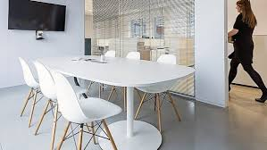 bureau de change mulhouse gadget arena com bureau
